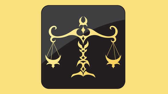 Horoscopul lunar 2019 pentru Balanță