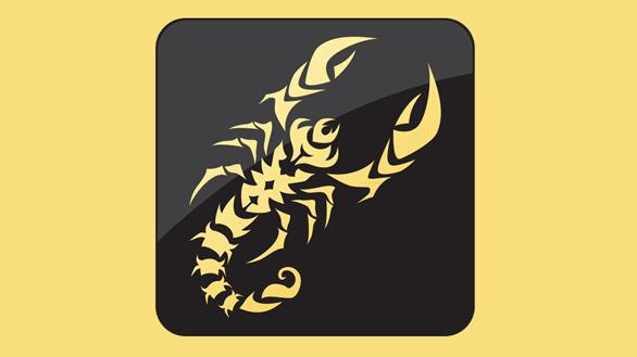 Horoscopul lunar 2019 pentru Scorpion