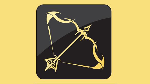 Horoscopul lunar 2019 pentru Săgetător