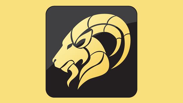 Horoscopul lunar 2019 pentru Capricorn