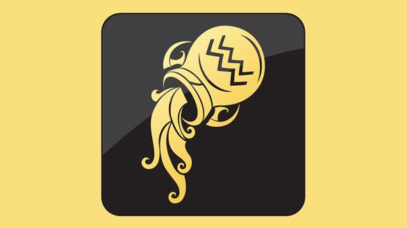 Horoscopul lunar 2019 pentru Vărsător