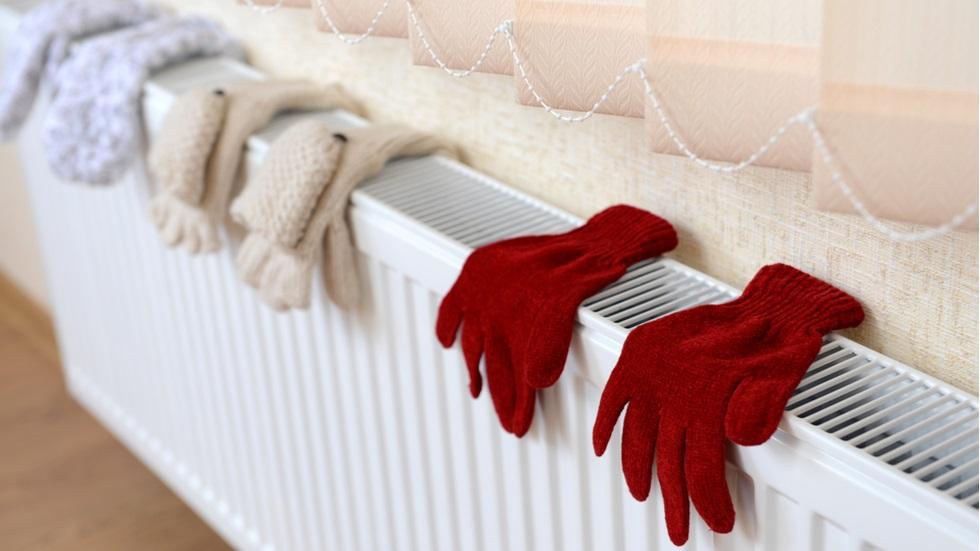 3 lucruri pe care le faci iarna și care îți pot pune plămânii în pericol