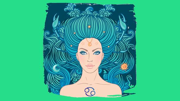 Horoscopul anual 2019 pentru Rac