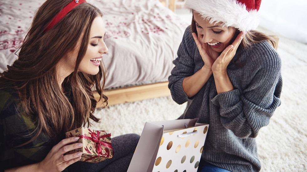 5 idei de cadouri de Crăciun