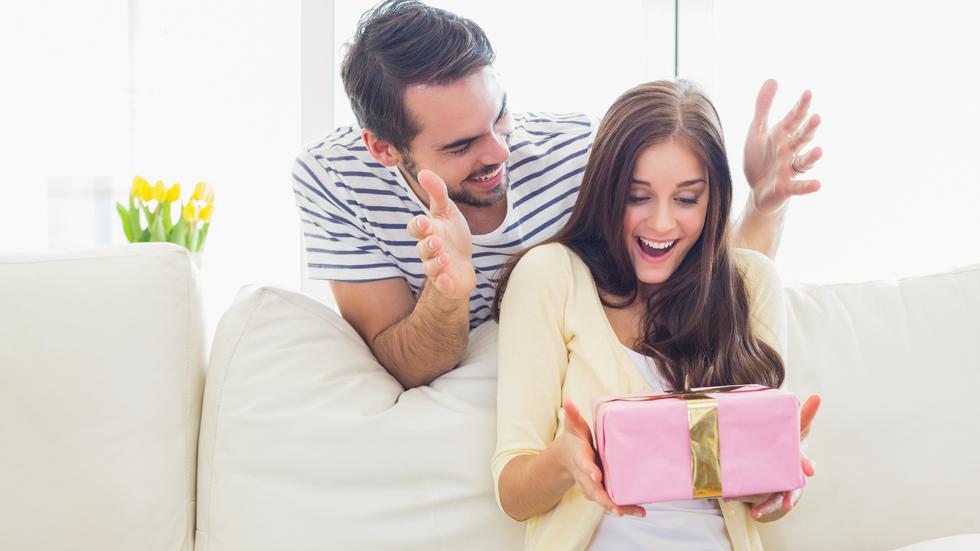Ce reguli ar trebui să le respecți atunci când faci sau primești un cadou