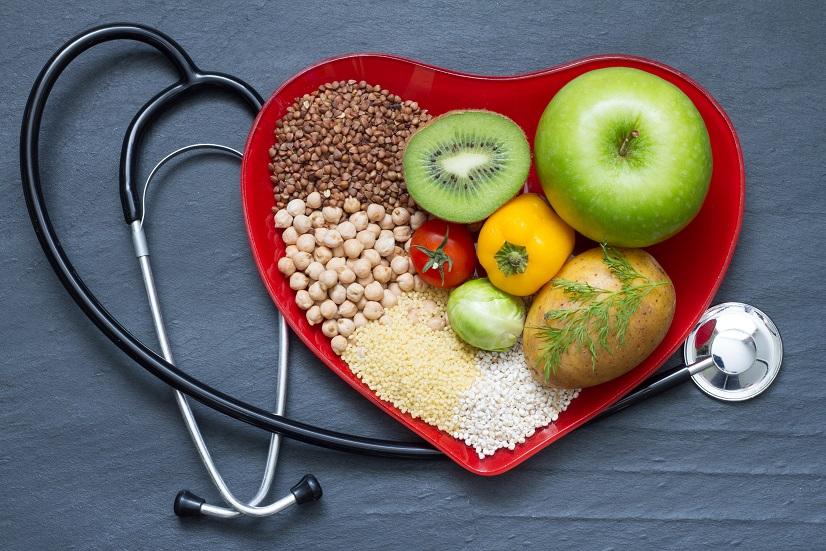 ce alimente ne protejeaza de bolile de inima