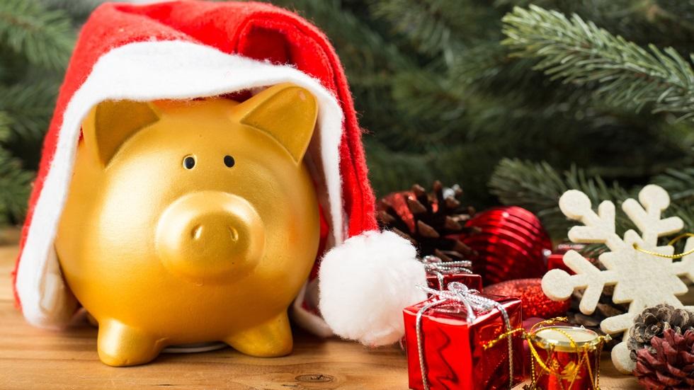 luna decembrie le aduce acestor zodii câștiguri financiare importante