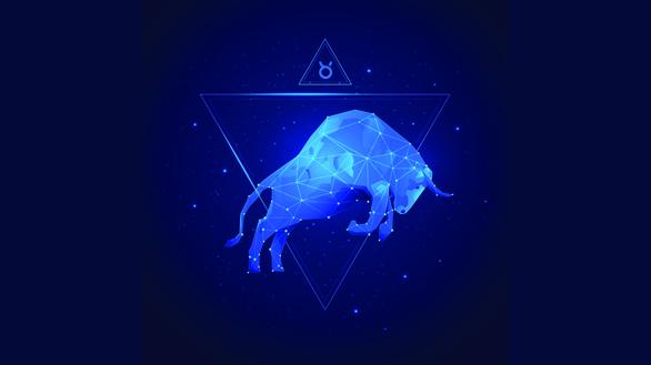 Horoscopul lunar februarie 2019 pentru Taur