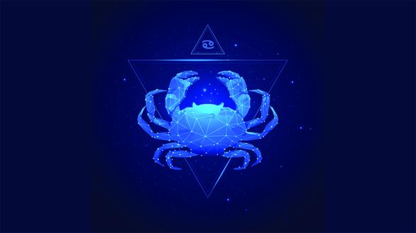 Horoscopul lunar februarie 2019 pentru Rac