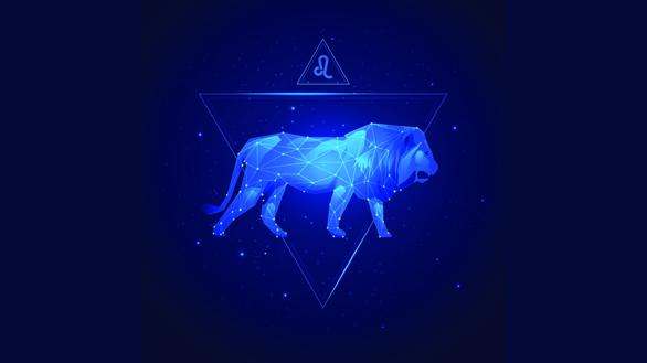 Horoscopul lunar februarie 2019 pentru Leu