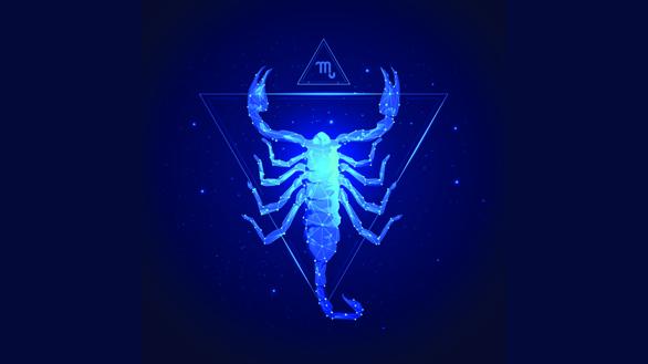 Horoscopul lunar februarie 2019 pentru Scorpion
