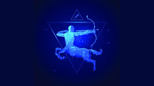 Horoscopul lunar februarie 2019 pentru Săgetător