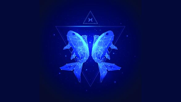 Horoscopul lunar februarie 2019 pentru Pești