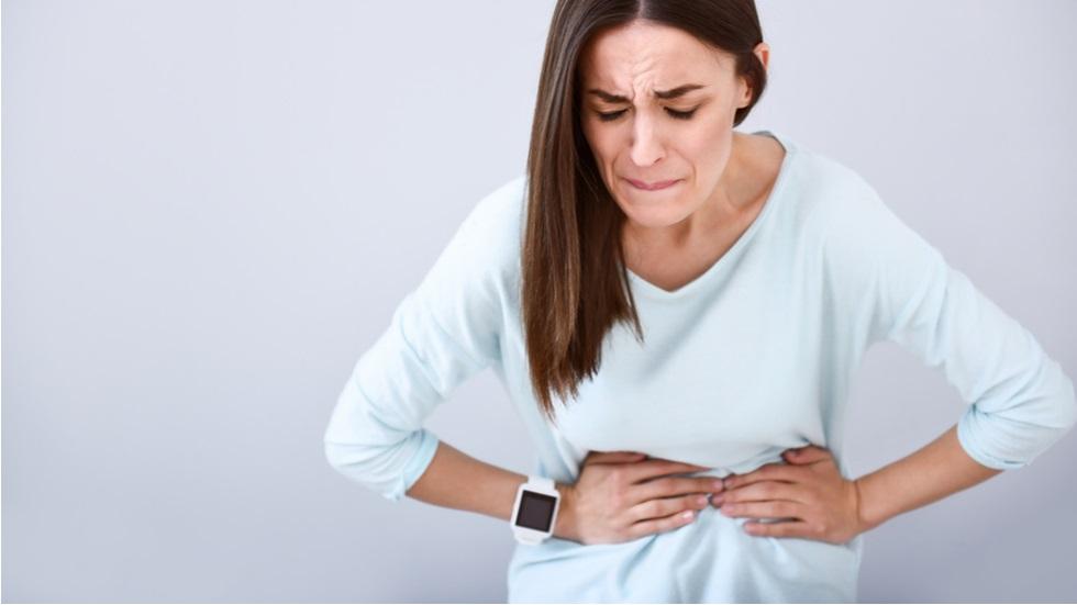 6 dureri de stomac pe care nu ar trebui să le ignori