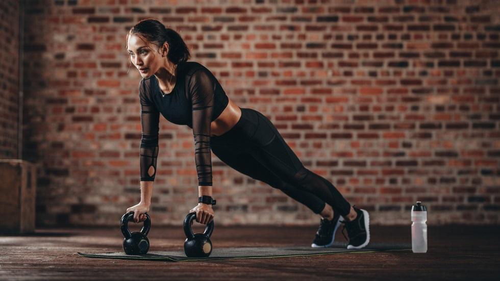 Ce efecte adverse poate avea exercițiul fizic intens