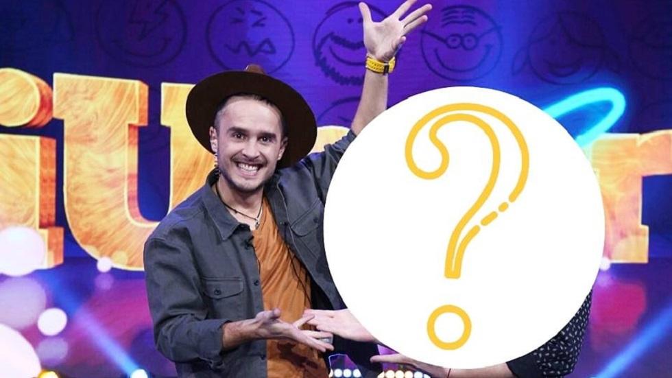 Cine va prezenta emisiuneaiUmor alături de Șerban Copoț
