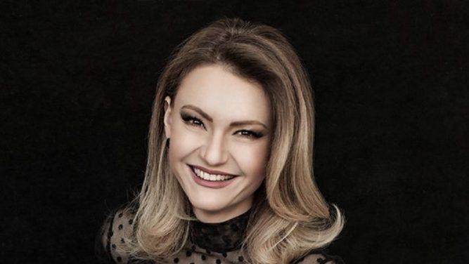 Dana Razboiu, adevarul despre divort