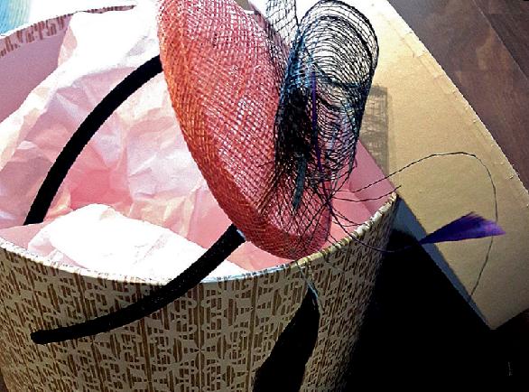 Mihaela Bachmann pălării3