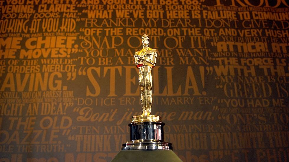 Premiile Oscar 2019, lista nominalizărilor