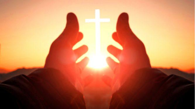 Rugaciune Sfintii Trei Ierarhi