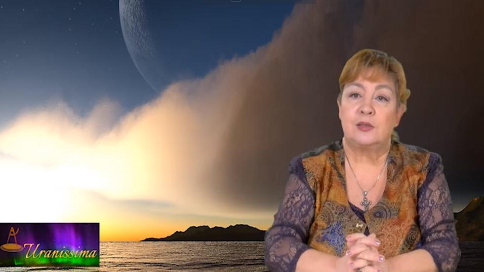 Urania: previziunile astrologice ale săptămânii 21-27 ianuarie 2019