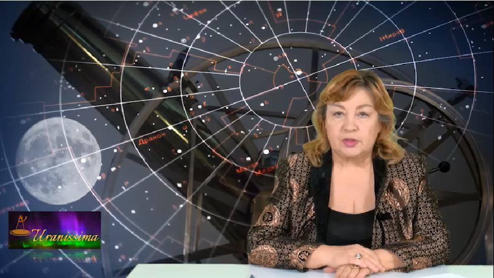 Urania previziunile astrologice ale săptămânii 28 ianuarie-3 februarie 2019