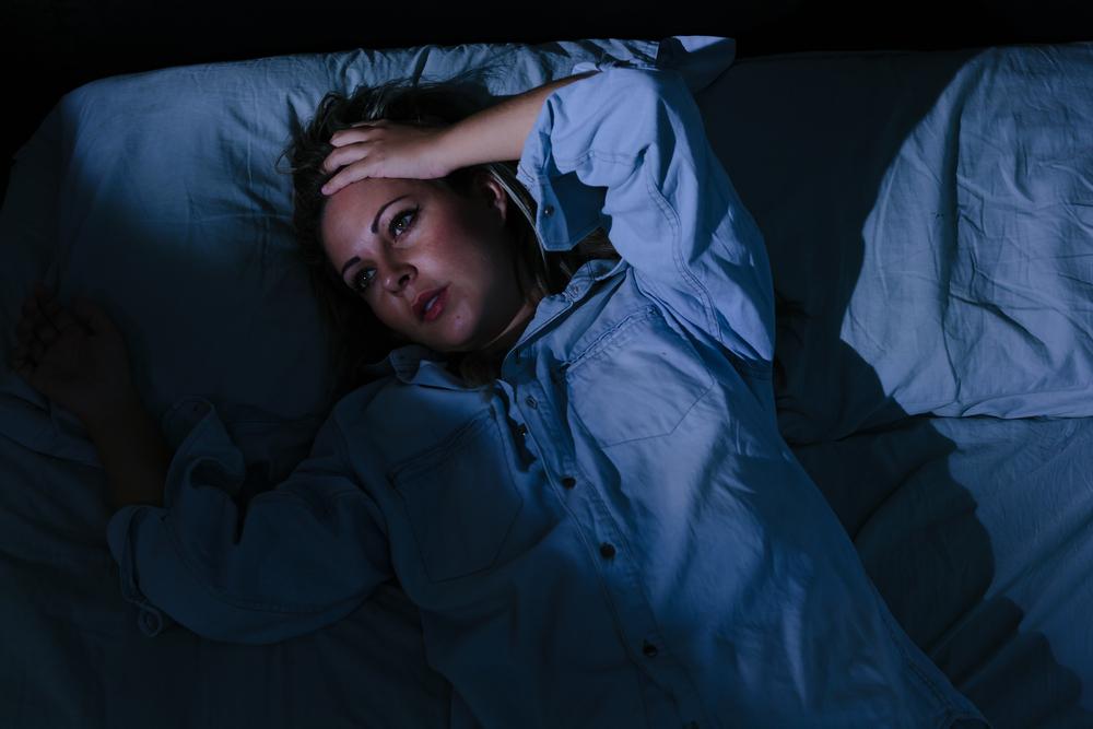 cum scapi de insomnie fara medicamente