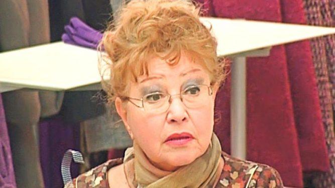 De ce nu a avut copii Rodica Popescu Bitanescu
