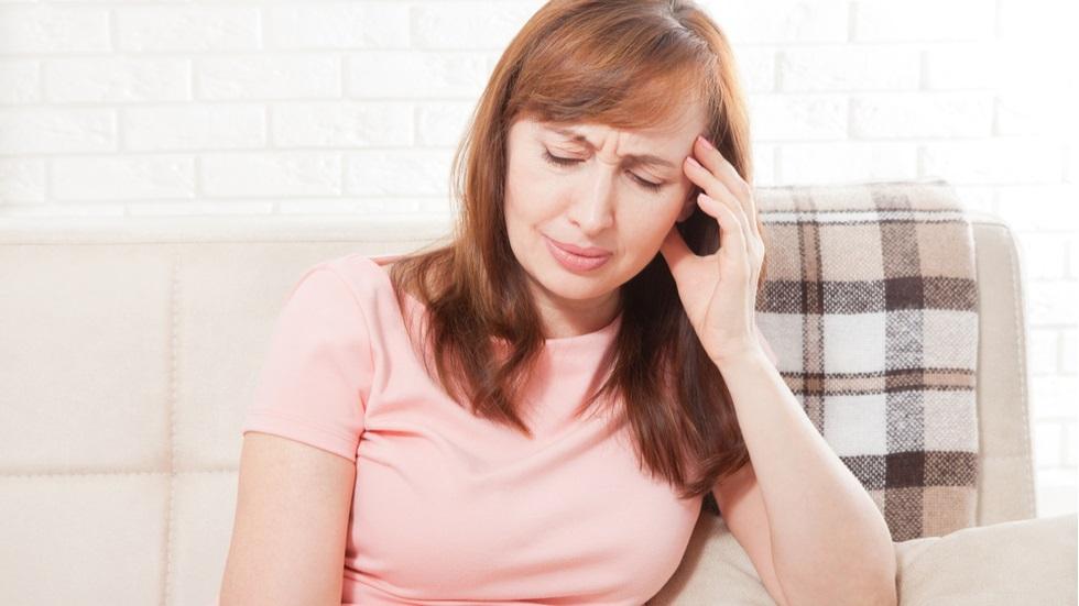 povești despre pierderea în greutate menopauză)