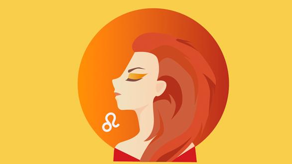Horoscopul lunar martie 2019 pentru Leu