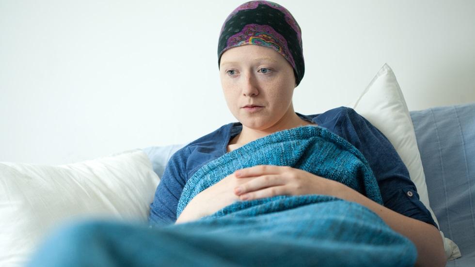 140 de români mor în fiecare zi de cancer