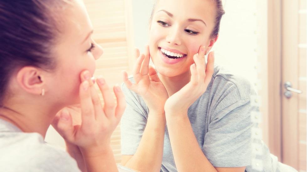 4 mituri despre îngrijirea pielii