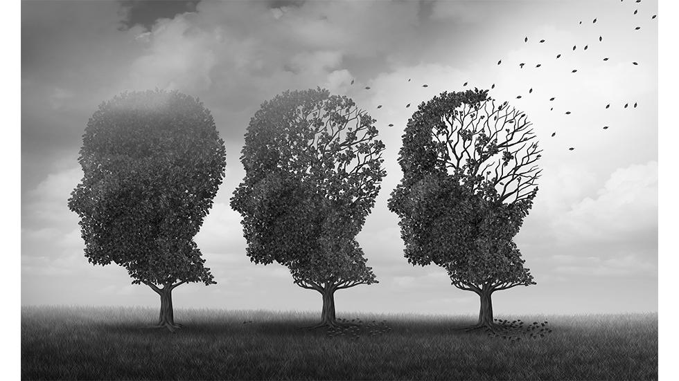 Alzheimerul,-cea-mai-raspandita-forma-de-dementa,-poate-fi-prevenit