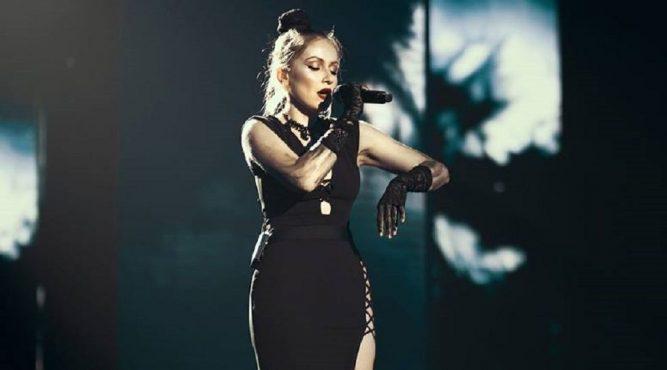 Ester-Peony-castigatoare-Eurovision-Romania-2019