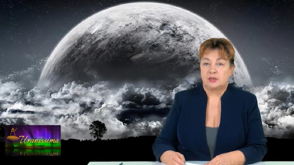 Urania previziunile astrologice ale săptămânii 11-17 februarie 2019