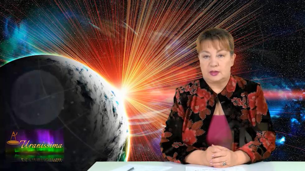Urania: previziunile astrologice ale săptămânii 18-24 februarie 2019