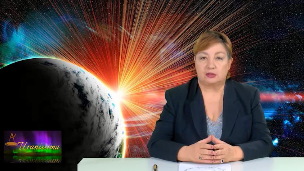 Urania previziunile astrologice ale săptămânii 25 februarie-3 martie 2019