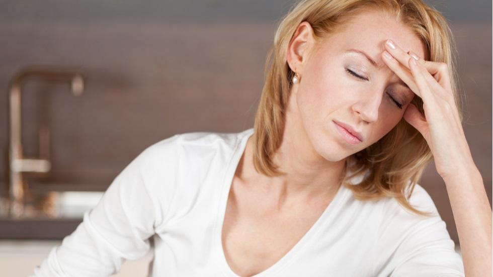 cum poți scăpa de stres fără medicamente