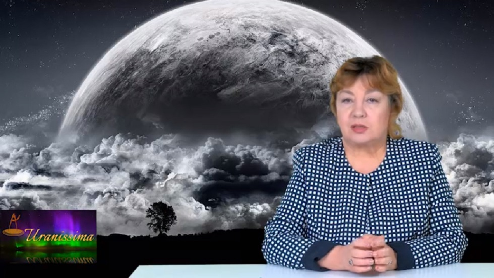 Urania: previziunile astrologice ale săptămânii4-10 februarie 2019
