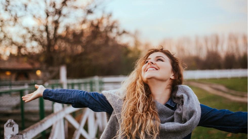 Învățăturile care te ajută să îți deschizi mintea și sufletul
