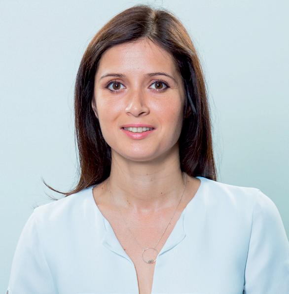 Carmen Onaca