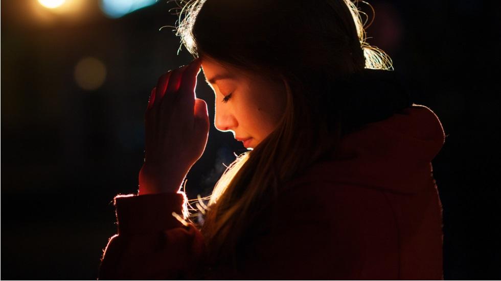 Cea mai puternică rugăciune pentru cei bolnavi și suferinzi