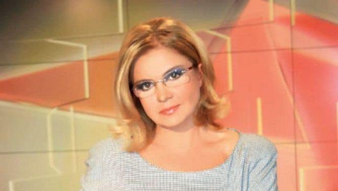 Cristina Țopescu - Ne scuzați că avem sau am avut părinți celebri, iertați-ne!