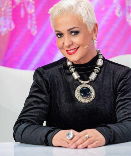 Monica Anghel la Bravo, ai stil! (2)