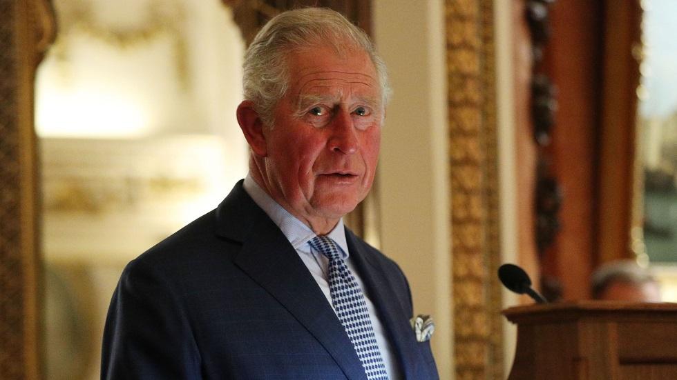 Prințul Charles a cerut în căsătorie de două ori aceeași femeie