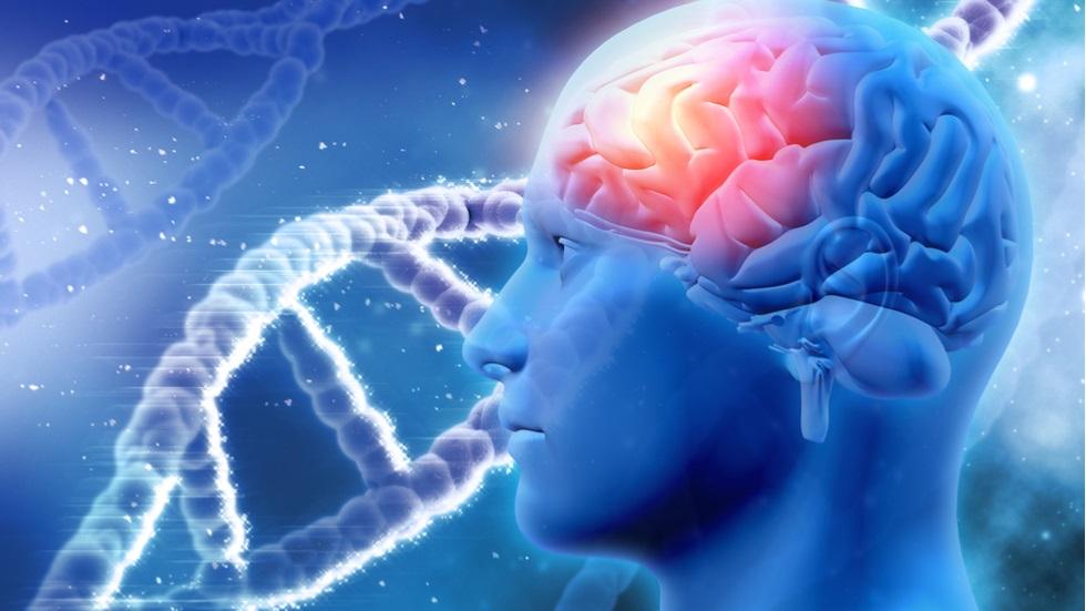 Simptomele care pot anunța cancerul cerebral