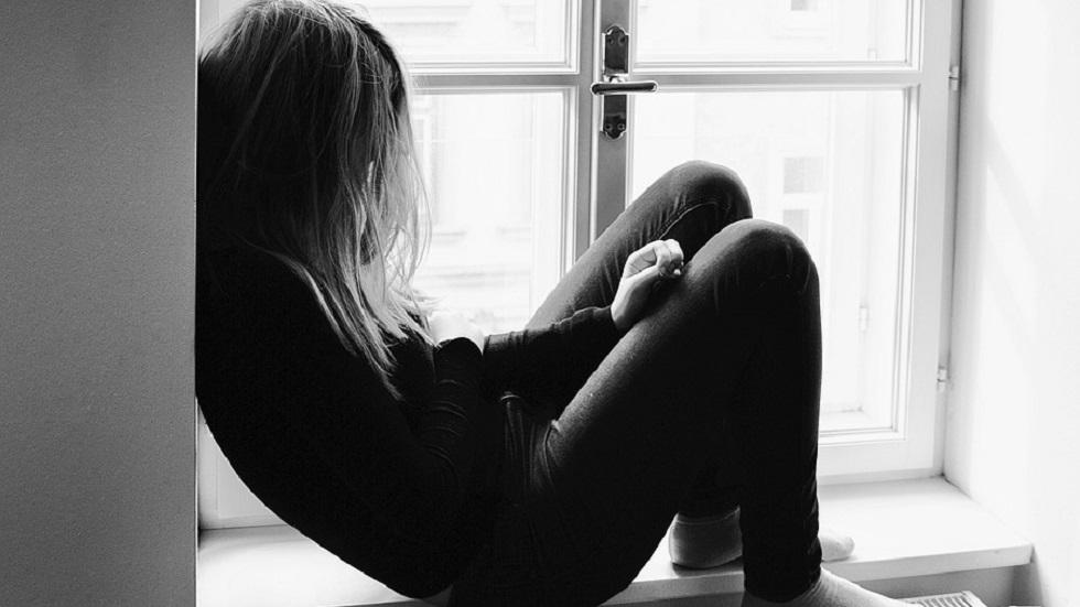 Tristețea e normală, depresia nu