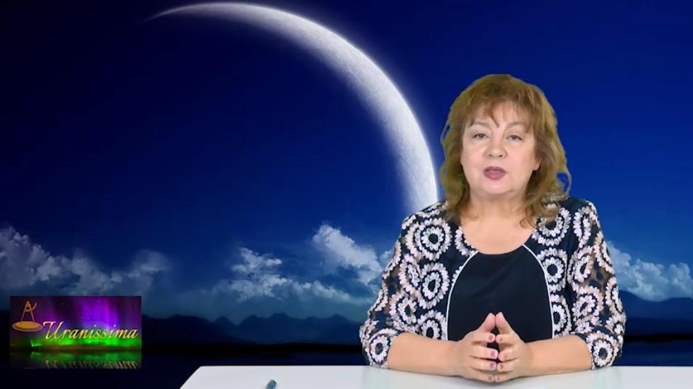 Urania previziunile astrologice ale săptămânii 30 martie-5 aprilie 2019