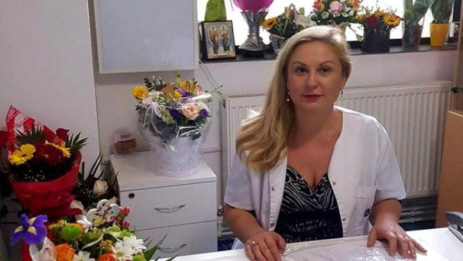 mihaela-pungan-medic