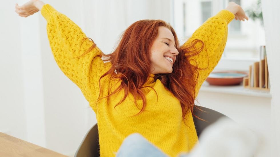 schimbări care pot avea un impact uriaș asupra sănătății tale